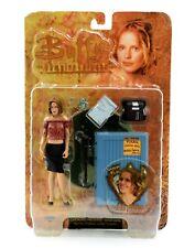 Diamond Select - Buffy The Vampire Slayer - Season 5 Anya Action Figure