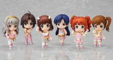 The IDOLM@STER 2: Stage 1 Petit Nendroid Trading Figures (1 Blind Box)