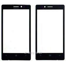 Nokia Lumia 925 N925 Front Outer Touch Screen Glass Replacement + tools