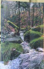 Canvas Surrealism Landscape Art Prints