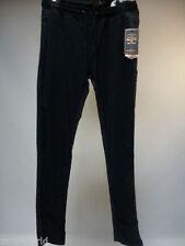 Zara Straight Leg Trousers for Women