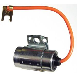 Radio Frequency Interference Capacitor  ACDelco Professional  D204