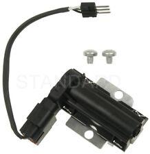 For 2011 Chevrolet Silverado 2500 HD Stop Light Switch SMP 66993FM