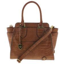 d157b2afec5e London Fog Bags   Handbags for Women