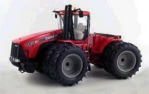 FIGE50-3191 - CASE IH Steiger 485 HD -  -