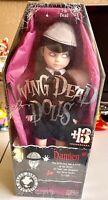 Living Dead Dolls  13th Anniversary Damien