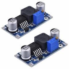 Digitalkey 2pz Moduli Stepdown LM2596S DC-DC tensione regolabile range 3V 46V 3A