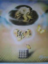 group MOSCOW-TUKHMANOV-UFO-PROG-psych LP RARE Russian