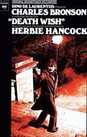 Herbie Hancock - Deathwish [New Vinyl LP]