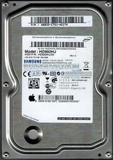 HD502HJ, HD502HJ/A1, REV A DATE:2010.11 APPLE Samsung 3.5 Hard Drive 655-1627C