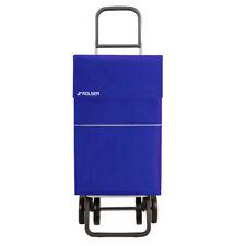 Carro Compra Rolser LN Dos+2 2500 Azul