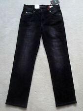 Angels Dolly Jeans, Gr.38  L30
