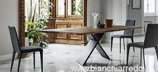 Bonaldo table Ax prix demandee !