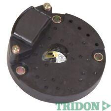 TRIDON CRANK ANGLE SENSOR FOR Hyundai Excel X1 02/86-12/89 1.5L