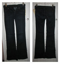 TRUE BLOOD SOOKIE JEANS Screen / Production Used Worn Wardrobe Prop ANNA PAQUIN