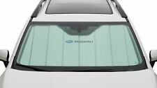 Genuine OEM 2019-20 Subaru Ascent Sunshade