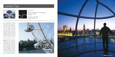 Englische Reiseführer & Reiseberichte über London als gebundene Ausgabe