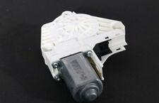 Audi A6 A7 4G A8 4H Q5 Q3 Facelift Fensterhebermotor vorne links VL 8K0959801B
