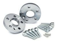Sparco Wheel Spacers 2 x20mm, ALFA ROMEO MITO, CHEAP DELIVERY WORLDWIDE, M12x1,2
