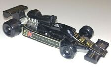 Tomica 78 Lotus-Ford F1 Race Car