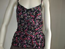 Ladies strappy top by Firetrap in size Small