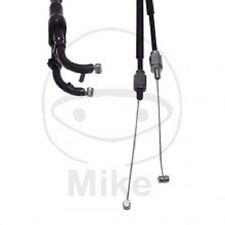 Gaszug SET Throttle Cable Gasseil Yamaha YZF-R1 YZF R1 YZF R-1 RN12 04-06 3005VY