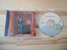CD JAZZ Jim Ferguson-not Just Another Pretty Bass (11) canzone Challenge a-Rec