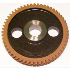 Cloyes Engine Timing Camshaft Gear 2900;