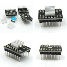 CO_ Durable PCB Stepper Motor Driver Module for Makerbot 3D Printer Accessories