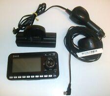 Audiovox Xm Xpress Satellite Radio Receiver Rb7Hn089 w/Car Kit Accessories