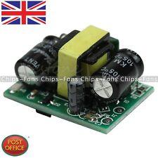 700mA CA-CC 5V 3.5W W Buck Convertitore Step-Down Alimentatore Modulo per