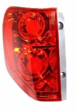 TIFFIN PHAETON 2011 2012 2013 TAIL LAMPS LIGHTS TAILLIGHTS REAR RV - LEFT