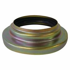 Seal For Ford C5nn4969e New Holland Tractor 5000 5110 5190 5340 5500 5550 5600