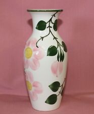 Villeroy Boch Vases For Sale In Stock Ebay