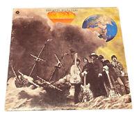 "Steve Miller Band - Sailor (12"" Vinyl LP VG+ R-11444)"