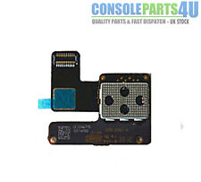 iPad Mini Touch Screen Digitiser IC Chip Logic Board Ribbon (820-3291-A)