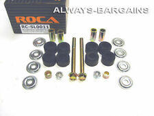 ROCAR Sway Bar Link Honda Accord 90 - 97 Front Stabilizer Link RC-SL0011