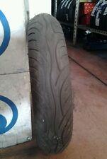 Gomma moto Pirelli GTS23 misura 110/70-16 (52P)