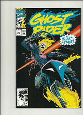 Ghost Rider  #35 NM Vol 2