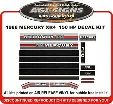 NIB Mercury XR4 Bore 3.375 ADV Sleeve W Ports CI  Out Diameter 3.557 1146SA