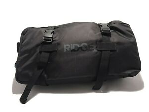 Ridge Folding Bicycle bag For Brompton or Folding bike 80x27x61cm Carry handle