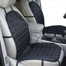 Winter Car Seat Covers Electric Warm Heated Universal Car Seat Cushion Pad Mat