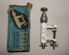 USSR Soviet Russian Mini Tripod Monopod for Fed Kiev Zorki camera