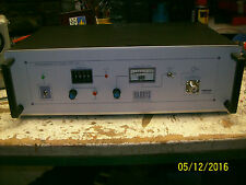 EXCITER FM FOR RADIO BROADCAST 87.5 ~ 108 MHz ,TRANSMITTER FM 100 watt