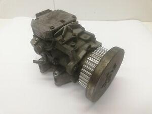 Audi A6 4B 2,5 TDI - Einspritzpumpe Dieselpumpe  059130106  (07)