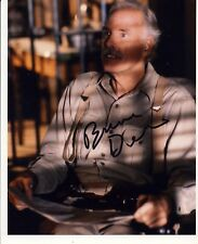 [4019] Bruce Dern LAST MAN STANDING Signed 10x8 Photo AFTAL