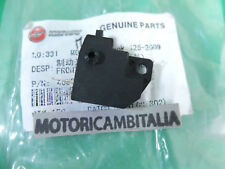 KEEWAY outlook 125 150 scooter interruttore leva FRENO SWITCH ASSY lever BRAKE