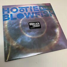 "Hootie And The Blowfish LOSING MY RELIGION RSD Black Friday 2020 7"" Vinyl 1500."