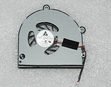 NEW ACER ASPIRE 5251 5552 5252 5551 5551G 5740 5741 5742G 5741Z 5741ZG CPU FAN