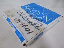 New Kaydon Kf075cp0 Radial Deep Groove Ball Bearing